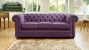günstiges sofa umwandeln sie es in ein echtes kunstwerk