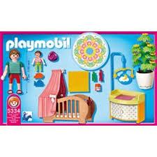 playmobil chambre bébé décoration chambre bebe playmobil 22 clermont ferrand chambre