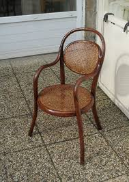 chaises thonet a vendre fauteuil d enfant thonet à vendre le de jadis