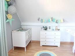 chambres b b ikea ahurissant couffin bebe ikea lit bb inspirations et chambre de bébé