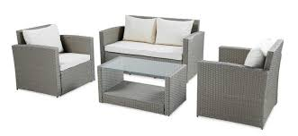 Aldi Is Selling A Beautiful Garden Furniture Set – And It's ... Dont Miss The 20 Aldi Lamp Ylists Are Raving About Astonishing Rattan Fniture Set Egg Bistro Chair Aldi Catalogue Special Buys Wk 8 2013 Page 4 New Garden Is Largest Ever Outdoor Range A Sneak Peek At Aldis Latest Baby Specialbuys Which News Has Some Gorgeous New Garden Fniture On The Way Yay Interesting Recliners Turcotte Australia Decorating Tip Add Funky Catalogue And Weekly Specials 2472019 3072019 Alinium 6 Person Glass Table Inside My Insanely Affordable Hacks Fab Side Of 2 7999 Home July