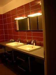 meuble de cuisine dans salle de bain salle de bain avec meubles de cuisine 12 messages