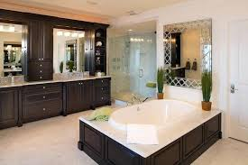 Modern Master Bathroom Images by 24 Beautiful Master Bathrooms