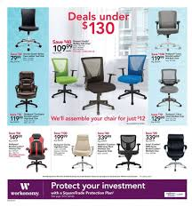 Office DEPOT Flyer 04.28.2019 - 05.04.2019 | Weekly-ads.us Tim Eyman Settles Office Depot Chair Theft Case The Olympian Used Reception Fniture Recycled Furnishings New Esa Lobby Extended Stay America Photo Depot Flyer 03102019 03162019 Weeklyadsus 7 Smart Business Ideas Youll Wish Youd Thought Of First Book 20 Page 1 Guest Chair Medium Gray Linen Silver Nail Head Trim Modern Walnut Wood Frame 10 Simple To Create An Inviting Space Turnstone Contemporary Manufacture Lounge Workspace Direct 9 Best Ergonomic Chairs 192018 12152018