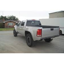 2007-2013 GMC Sierra Bedsides | Prerunner Fiberglass Bedsides Fiberglass Rear Dually Fenders For Ford Dodge Chevy Gmc Dually Mcneil Racing Tundra 0713 Front Pair Ranger Prunner Style Rangerforums The Wecoast Kustom Rigz Full For All Trucks Storm Rebel Off Road Talladega Youtube Fibwerx 42018 Silverado 55 Bulge Pics Of My Fiberglass Fenders And Bedsides Nissan Titan Forum Roadrunner Racedezert 52017 F150 Fibwerx Raptorstyle F1f008 9703 4 Mcneil Inc