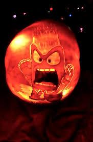 Westbury Gardens Halloween by Pumpkin Power Rise Of The Jack O U0027 Lanterns Travels With Mai