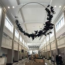 Interior Decor Pica Grove Creative Studio