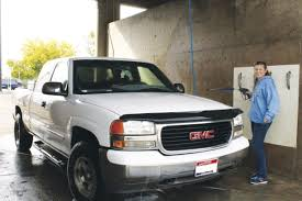 Kuna Resident To Propose Changing Car Wash To Automotive Repair Shop ... C E L B R A T I N G Finance Concrete Mixer Equipment November 2016 Summit 2017 Chicago By Associated Honda Dealership Salinas Ca Used Cars Sam Linder News For Drivers Quest Liner Inventory Search All Trucks And Trailers For Sale Buy Truck Ets2 When To Elite Trailer Sales Service Wash Yellowstone County Sheriffs Office Moves To New Building With Help Chevrolet Tahoe Lease Deals In Houston Autonation Highway 6 2015 Ram 1500 Laramie Longhorn New Ldon Ct Pittsburgh Food Park Open Millvale Postgazette