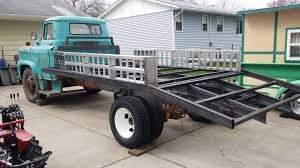 100 Truck Ramps For Sale Custom Ramp Truck Vehicles Custom Ideas Pinterest S