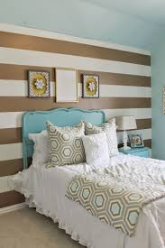 aqua blue bedroom ideas coral and turquoise jewelry decor
