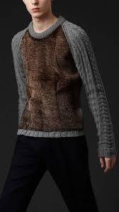 1005 best men sweater images on pinterest men sweater cardigans