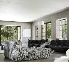 prix canape togo togo canapés designer michel ducaroy ligne roset