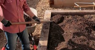 Raised Bed Soil Calculator by Raised Bed Gardening Starter Guide