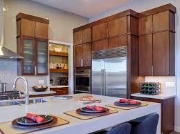 Mid Continent Cabinets Tampa Florida by 57 Best Available 10347 Rifle Falls Images On Pinterest Model