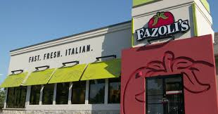 Fazoli's Debuts Loyalty App Tpgs Guide To Amazon Deals For Black Friday And Cyber Monday Pcos Nutrition Center Coupon Code Discount Catalytic 20 Off Gtacarkitscom Promo Codes Coupons Verified 16 Taco Bell Wikipedia Fazolis Coupon Offer Promos By Postmates Pizza Hut Target Promo Codes Couponat Lake Oswego Advantage December 2019 Issue Active Media Naturally Italian Family Dinner Catering Order Now Menu Faq Name Badge Productions Discount Colonial Medical Com Kids Day Out Queen Of Free