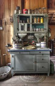 Small Primitive Kitchen Ideas by 914 Best Hoosiers Now And Then Images On Pinterest Hoosier