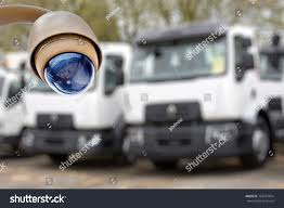 CCTV Camera Surveillance System Truck Dealer Stock Photo (Edit Now ... Preowned 2015 Toyota Tundra 4wd Truck Sr5 Rear View Camera Bear Caught On Camera Riding Top Of Garbage Truck Abc7com Quixote Studios Isuzu Nrr Veclesus Backup For Trucks Two Installation Methods No Pov Shot Semi Trailer Traffic Highway And Trucksized Pinhole Captures The Great American Panorama Vice The Mojo Stoneridge Expands Fleet Evaluations Monitor System Rc Military With Wifi 116 Army Crawler Offroad Car Sixcamera Rigidchassis Hd Ob Truck Reference 811 Id204014 Filebbc Bedfordshire Steam Country Fayre Filmtrucks Camera Trucks