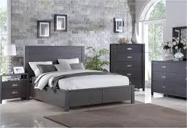 photo chambre meubles pour la chambre à coucher en liquidation surplus rd
