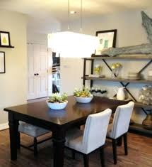 Dining Room Lights For Low Ceilings Lighting Ideas Chandelier