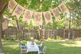 Domestic Fashionista: Summer Backyard Birthday Party Camping Birthday Party Fun Pictures On Marvellous Backyard Adorable Me Inspired Mes U To Cute Mexican Fiesta An Oldfashion Party Planning Hip Mommies Ideas For Adults Design And Of House Best 25 Birthday Parties Ideas On Pinterest Water Domestic Fashionista Colorful Soiree Parties Girl 1 Year Backyards Enchanting Decorations For Love The Timeless Decor And Outdoor Photo