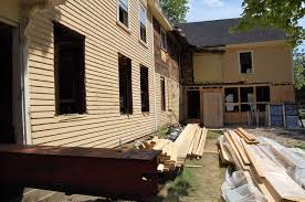 Wolfeboro Couple Save Historic Home From Wrecking Ball | New Hampshire The Barn Inn Bed And Laguna Beach Florida House Rentals Holiday Express Suites Greenwood Mall Hotel By Ihg Home Brickyard At Mutianyu 6913 Summerfield Dr North Indianapolis In 46214 Best Western York Maine Wolfeboro Couple Save Historic Home From Wrecking Ball New Hampshire Of Topeka 2015 Cj Media Issuu Hannah Tamesha Wedding Website On Oct 13 2017 Press Brownstone Built 90 Years Ago Undergoing Transformation To Become Event United Brick Cporation Dcruins