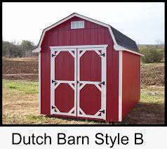 Tractor Supply Wood Storage Sheds by Rent To Own Storage Buildings Sheds Barns Lawn Furniture
