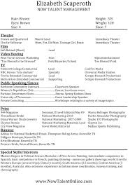 Basic Resume Model – Mmdad.co Model Resume Samples Templates Visualcv Example Modeling No Experience Fresh Free Special Skills Of Doc New Job Pdf Copy Sample Cv Format 2018 Elegante Business Analyst Uk Child Actor Acting Template Sam Kinalico Basic Resume Model Mmdadco Executive Formats Awesome Modele Keynote Charmant Good Unique Simple Full Writing Guide 20 Examples For Beginners 40