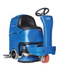 Dustless Floor Sanding Port Elizabeth by Alwash Systems High Pressure Cleaning Equipment Dublin U0026 Kildare