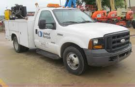 2006 Ford F350 Super Duty XL Service Truck | Item I7001 | SO... 2010 Freightliner Business Class M2 106 For Sale In Tuscaloosa Trucks By Owner In Al Cargurus Fire Truck For Firebott Alabama New And Used On Cmialucktradercom Cars Whosale Cheap Car Lots Al Wordcarsco 1998 Gmc Topkick C6500 Truckpapercom Just Chillin Frozen Treats Food Roaming Hunger Honda Dealership Townsend Officials Approve Vehicle Equipment Purchases News