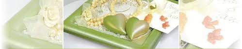 Viva Decor Inka Gold Emerald by How To Use Inka Gold Buddly Crafts
