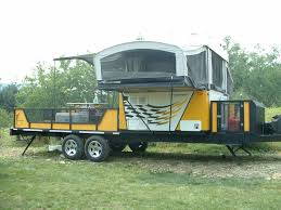 Truck Camper On A Pick-up Bed Trailer…might Be A Good Place To Start ... Bakflip Csf1 Hard Folding Truck Bed Coveringrated Rack System Homemade Truck Camper Youtube Feature Earthcruiser Gzl Camper Recoil Offgrid For Sale 99 Ford F150 92 Jayco Pop Upbeyond Up Small Expedition Portal Rvnet Open Roads Forum Campers Steps How To Organize Add Storage And Improve Life In A Home Outfitter Rv Manufacturing Cheap Livingcom Incredible Adventure Rig Toyota Tacoma Our Twoyear Journey Choosing Popup Lifewetravel