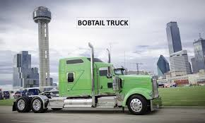 Bobtail Truck | Smart2Mediate Why Bobtail Liability Coverage Is Important Genesee General 4500 Bobtail Blueline Westmor Industries Propane Trucks Lins Used Top 3 Questions On Bobtailnontrucking Mile Markers American Inc Dba Isuzu Of Rockwall Tx Hino Isuzu Truck Dealer 2 Dallas Fort Worth Locations Liquid Transport Trailers Vacuum Dragon Products Ltd The Need For Speed News China Dofeng 4x2 8t Mini Lpg Tank Insurance Barbee Jackson