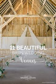 Beautiful Barn Wedding Venues | CHWV Cheshire Wedding Photographer At Owen House Barn Heaton Farm Weddings Gay Guide Lighting Hipswing Hire The Ashes Barns Country Venue 38 Best East Sandhole Oak Stylist 181 Venues Images On Pinterest Wedding Tbrbinfo Uk Barn Venues Google Search Courtyard Chhires Finest Pianist Northside Horsley Northumberland Hitchedcouk Gibbet Hill