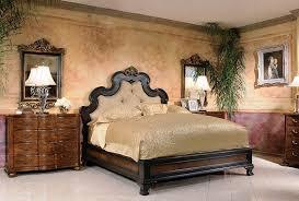 Mor Furniture Bedroom Sets by Mor Furniture Bedroom Sets Costa Home