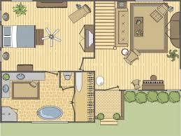 plan cuisine 3d floor plan software mac home planner free mac kitchen ikea plan