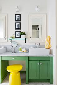 Bathroom Color Inspiration Ideas Bathroom Ideas Using Olive Green Dulux Youtube Top Trends Of 2019 What Styles Are In Out Contemporary Blue For Nice Idea Color Inspiration Design With Pictures Hgtv 18 Best Colors Paint For Walls Gallery Sherwinwilliams 10 Ways To Add Into Your Freshecom 33 Tile Tiles Floor Showers And 20 Popular Wall
