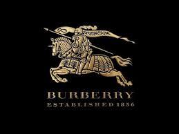 burberry siege social burberry hq fashion week
