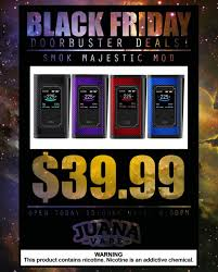 30% Off - Juana Vape Coupons, Promo & Discount Codes ... Smok Novo 2 Vape Pod System Innovation Keeps Chaing The Vaping Experience King Coupon Code Spirit Halloween Calgary Locations Get All Kilo Products For 15 Off With Kilo15 Code Vape Seeds Man Best Cbd Pens Of 2019 Disposable Or Refillable Keybd Variable Voltage Key Fob By Cartisan Discount Pen Vaporl Latest Coupon Codes Deals New Arrivals Page 7 Clearance Open 20 Battery Fillityourself Vaporizer Kit Coupons Promo The Mall 10 Off Cheap