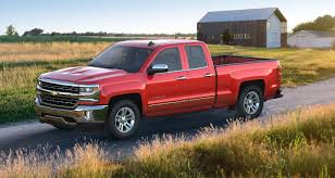 2017 Chevrolet Silverado 1500 Spotlight | Wiesner Of Huntsville ... Chevrolet And Gmc Slap Hood Scoops On Heavy Duty Trucks 2019 Silverado 1500 First Look Review A Truck For 2016 Z71 53l 8speed Automatic Test 2014 High Country Sierra Denali 62 Kelley Blue Book Information Find A 2018 Sale In Cocoa Florida At 2006 Used Lt The Internet Car Lot Preowned 2015 Crew Cab Blair Chevy How Big Thirsty Pickup Gets More Fuelefficient Drive Trend Introduces Realtree Edition