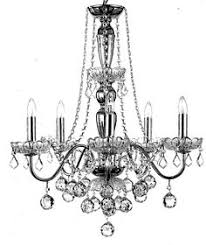 Chandelier Art Chandeliers Leg Tattoos Drawing Ideas Luster Wedding Invitations Perspective Masks Tattoo