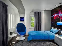 Amusing Bed Ideas For Teens Teenage Bedroom Small Rooms Blue White