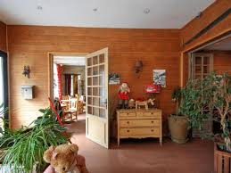 chambre hote luchon biens immobiliers chambre hotes bagneres luchon mitula immobilier