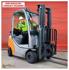 New Operator Forklift Training & Certification | Counter Balance ... Accuheight Fork Height Indicator Liftow Toyota Forklift Dealer Can A Disabled Person Operate Truck Stackers Traing Traing Archives Demo Electric Industrial With Forklift Truck In Warehouse Stock Photo Operators Kishwaukee College Verification Of Competency Ohsa Occupational Get A License At Camp Richmond Robs Repair Inc Safety Council Cerfication Certified Memphis St A1 Youtube Forklifts Aldridge James T Whitaker Ltd