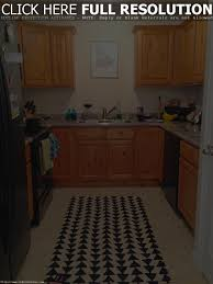 Decorative Cushioned Kitchen Floor Mats by Kitchen Rug Sets Walmart Creative Rugs Decoration