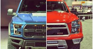 Chevrolet : Chevrolet Silverado Gmc Sierra Hd Shed More Camo ... 2016 Chevy Silverado 53l Vs Gmc Sierra 62l Chevytv Comparison Test 2011 Ford F150 Road Reality Dodge Ram 1500 Review Consumer Reports F350 Truck Challenge Mega 2014 Chevrolet High Country And Denali Ecodiesel Pa Ray Price 2018 All Terrain Hd Animated Concept Youtube Gmc Canyon Vs Slt Trim Packages Mcgrath Buick Cadillac