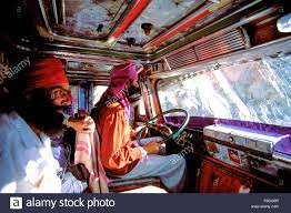 Indian Sikh Drivers Inside A Local Truck In India Stock Photo ... Local Truck Driving Jobs Driverjob Cdl Driver 2go Truck Drivers Find A Job Townsville Bulletin California Driver Dies After 2semi Crash On I40 Near Henryetta Ups Now Lets You Track Packages For Real An Actual Map The Verge Make Better Move With Budget Rental Class Cdl Hazmat And Tanker Dorsements Reqd Staffing Agency Transforce Wellknown Company Performance Review Examples Gu21 Documentaries Truck To Rticipate In Arlington Wreath Delivery Thp Vesgating Failure Discover Body At South Knox Scene Transportation Distribution Logistics