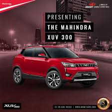 Mahindra Xuv 700 Interior Price