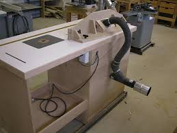Pappys Woodshop Layout Gallery