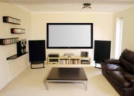 Living Room Theatre Portland by Living Room Theaters Theater Smart Decor Ideas Exciting Fau Phone