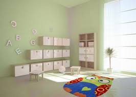 chambre enfant vert tapis chambre enfant tapis enfant elephant vert tapis shaggy hakin
